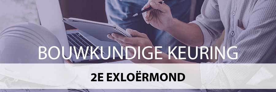 bouwkundige-keuring-2e-exloermond-9571