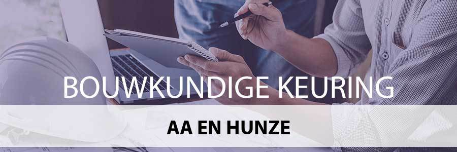 bouwkundige-keuring-aa-en-hunze-9463