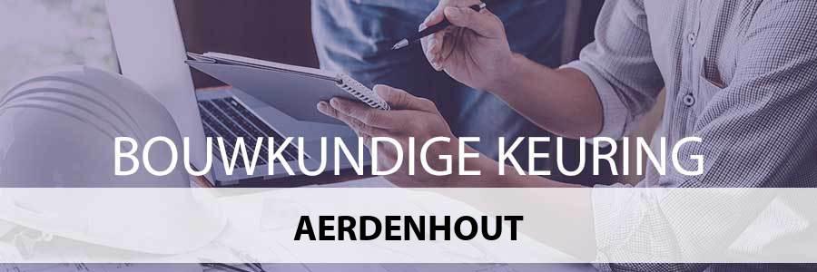bouwkundige-keuring-aerdenhout-2111