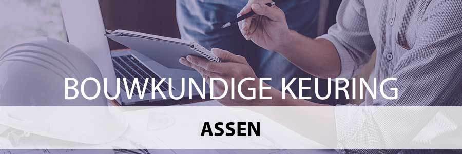 bouwkundige-keuring-assen-9405