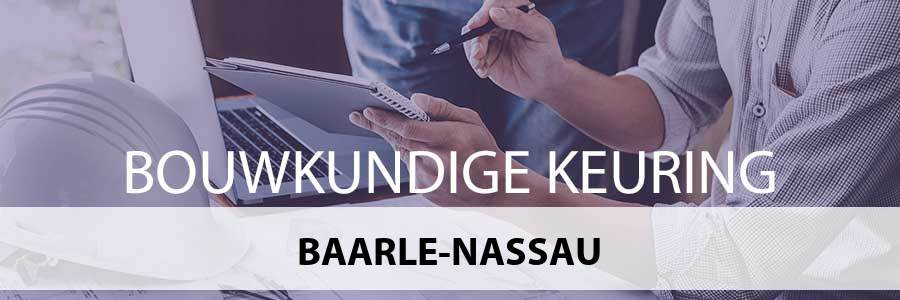 bouwkundige-keuring-baarle-nassau-5110