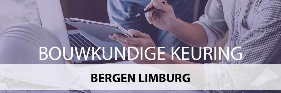 bouwkundige-keuring-bergen-limburg-5855