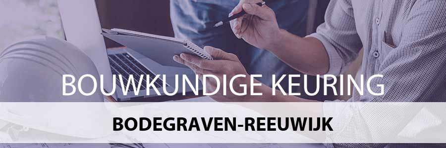 bouwkundige-keuring-bodegraven-reeuwijk-2415
