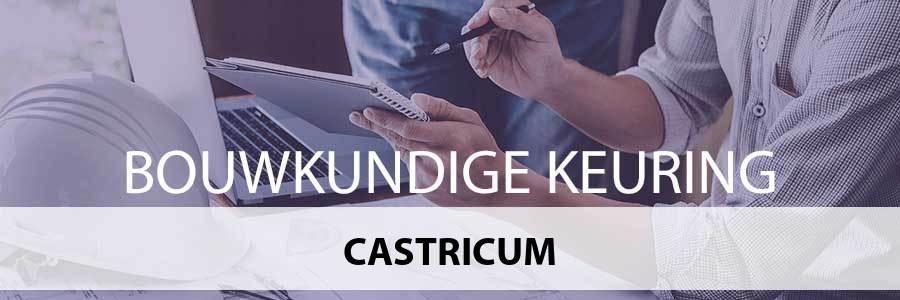 bouwkundige-keuring-castricum-1906