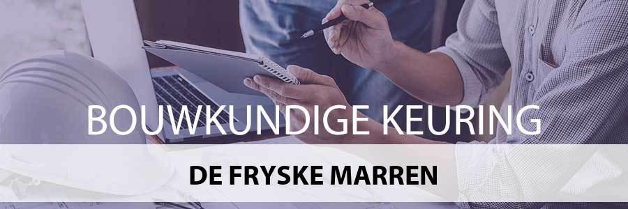 bouwkundige-keuring-de-fryske-marren-8561