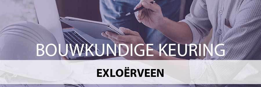 bouwkundige-keuring-exloerveen-9574