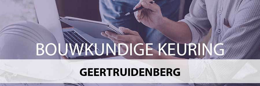 bouwkundige-keuring-geertruidenberg-4931
