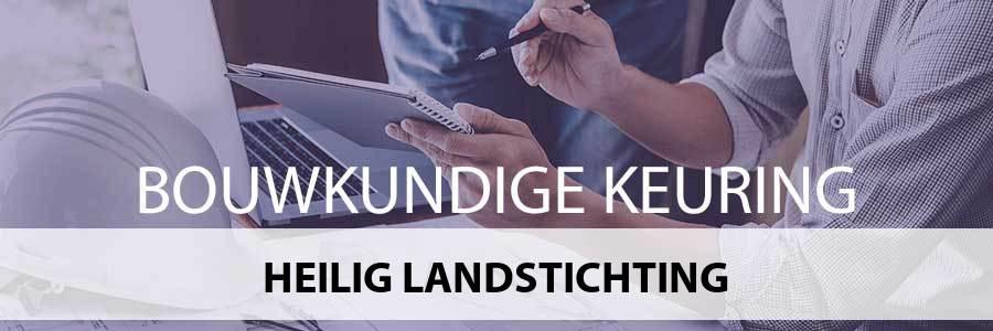 bouwkundige-keuring-heilig-landstichting-6564