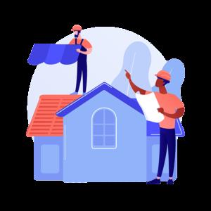 bouwkundige-keuring-informatie