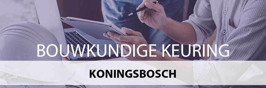 bouwkundige-keuring-koningsbosch-6104