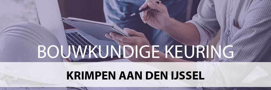 bouwkundige-keuring-krimpen-aan-den-ijssel-2923