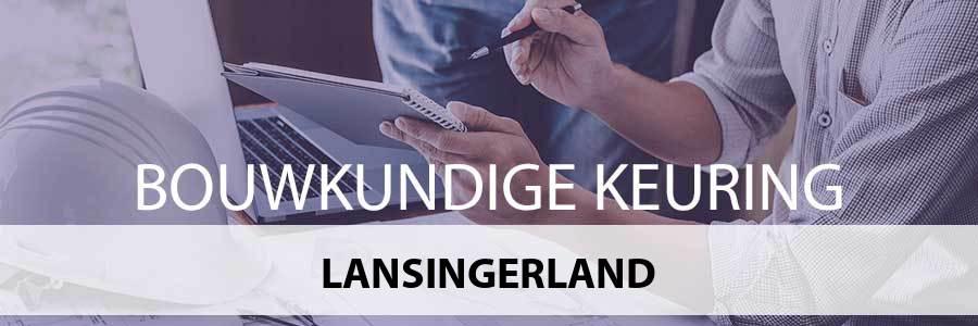 bouwkundige-keuring-lansingerland-2665