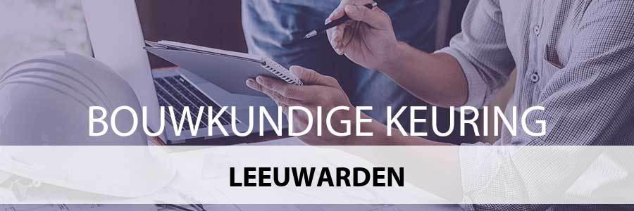 bouwkundige-keuring-leeuwarden-8922