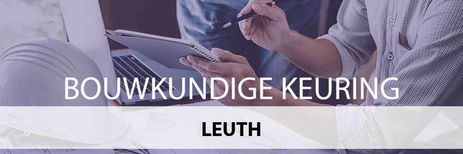 bouwkundige-keuring-leuth-6578