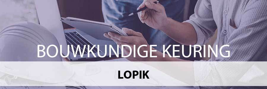 bouwkundige-keuring-lopik-3411