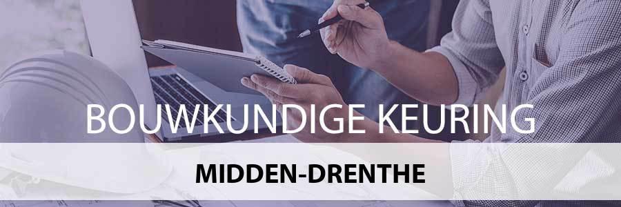 bouwkundige-keuring-midden-drenthe-9433