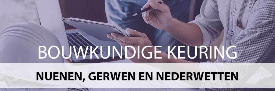 bouwkundige-keuring-nuenen-gerwen-en-nederwetten-5671