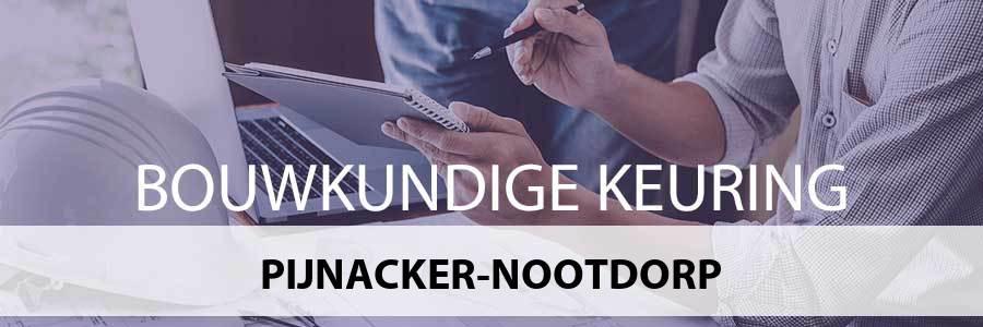 bouwkundige-keuring-pijnacker-nootdorp-2642