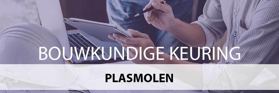 bouwkundige-keuring-plasmolen-6586