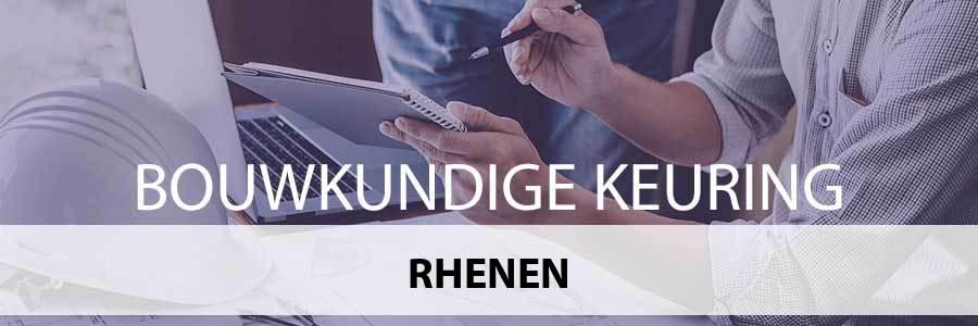 bouwkundige-keuring-rhenen-3911