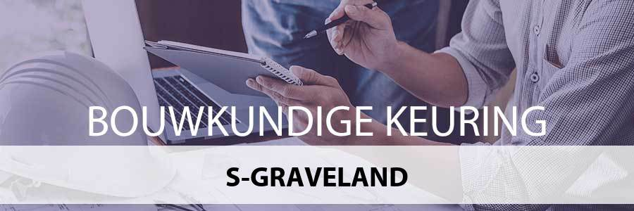 bouwkundige-keuring-s-graveland-1243