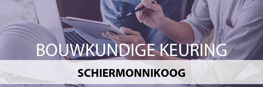 bouwkundige-keuring-schiermonnikoog-9166