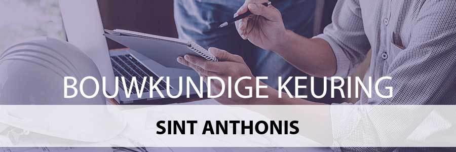 bouwkundige-keuring-sint-anthonis-5845