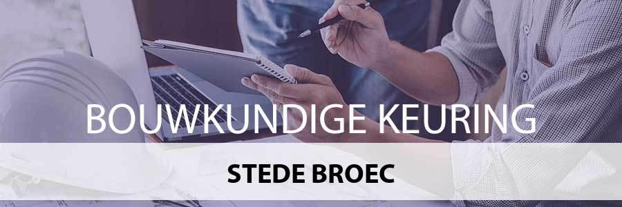 bouwkundige-keuring-stede-broec-1616