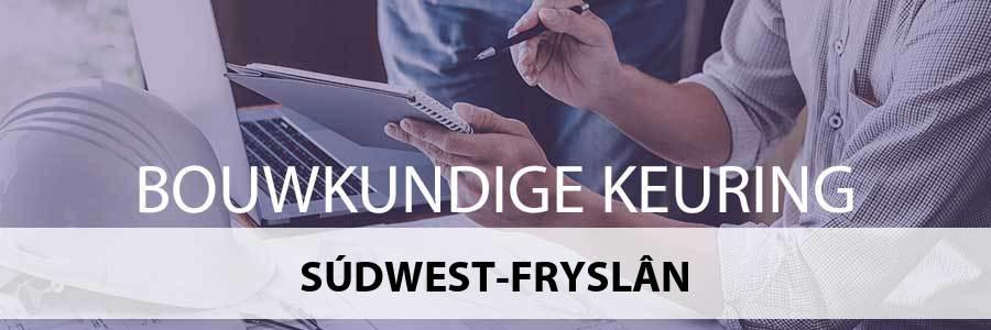 bouwkundige-keuring-sudwest-fryslan-8751