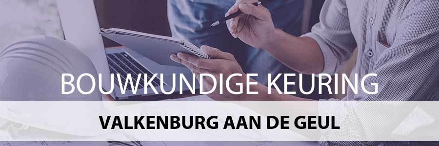 bouwkundige-keuring-valkenburg-aan-de-geul-6342
