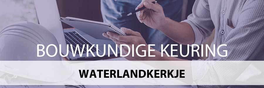 bouwkundige-keuring-waterlandkerkje-4528