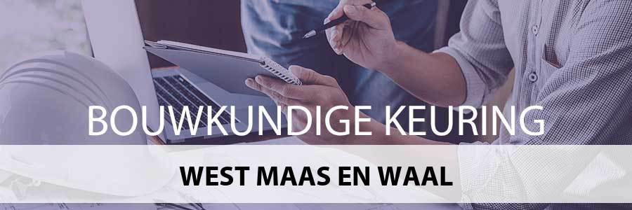 bouwkundige-keuring-west-maas-en-waal-6659
