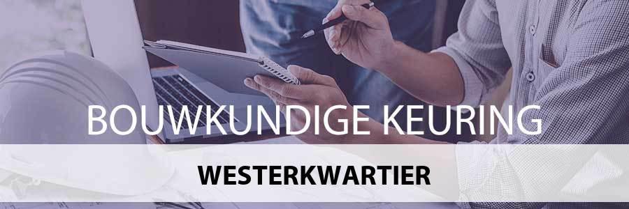 bouwkundige-keuring-westerkwartier-9861