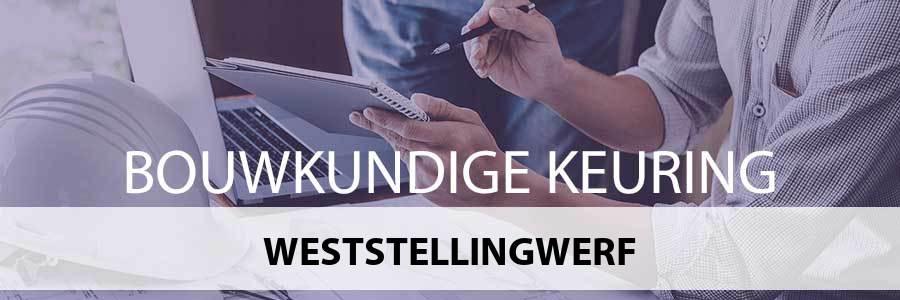 bouwkundige-keuring-weststellingwerf-8389