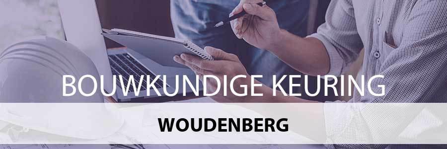 bouwkundige-keuring-woudenberg-3931