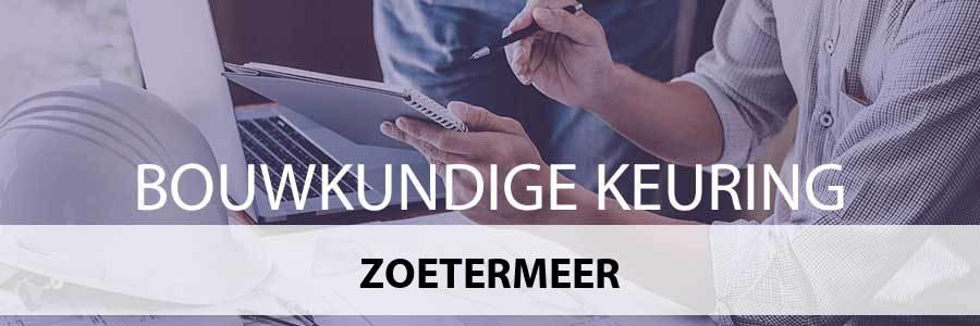 bouwkundige-keuring-zoetermeer-2722